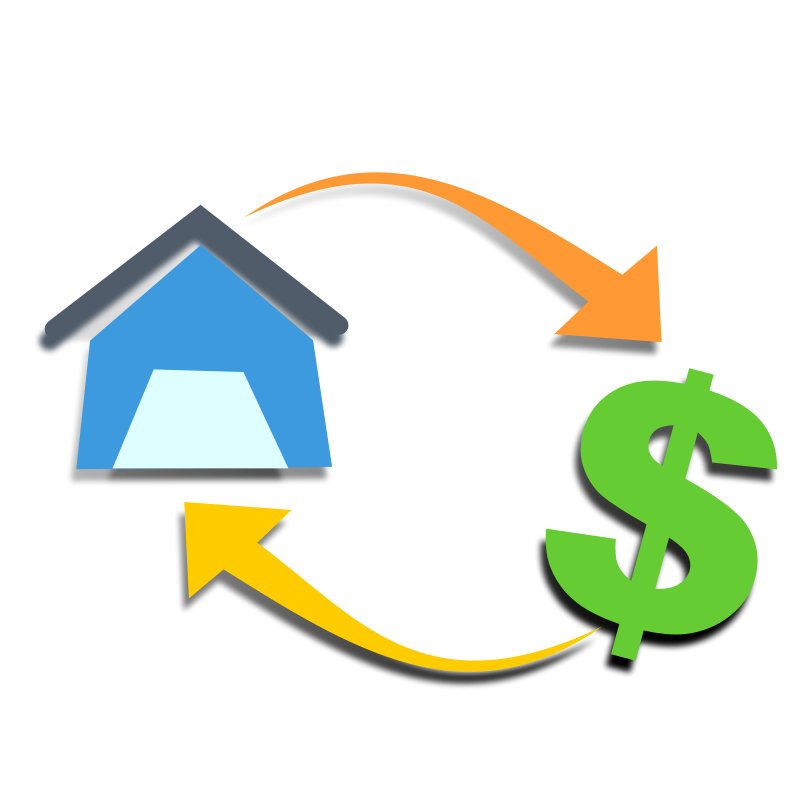 Investment of House Flipping in Real Estate Business