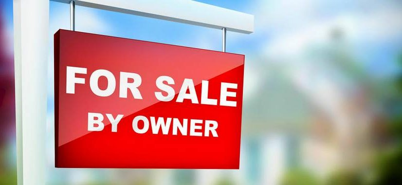 What is the Experts Saying about Selling Your Own House?