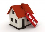 In Any Real Estate Condition Selling a Home