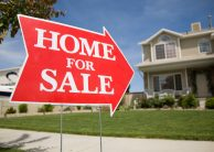 Should You Sell Your House by Yourself or by a Real Estate Agent?