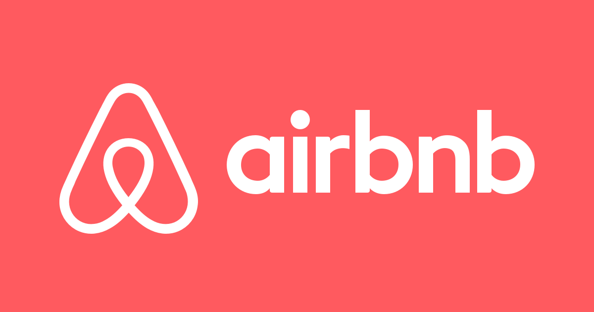 Home Hacking Through AirBnB for Purchasing to Lease Investors